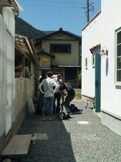 外撮影.JPG